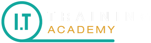 IT Training Academy